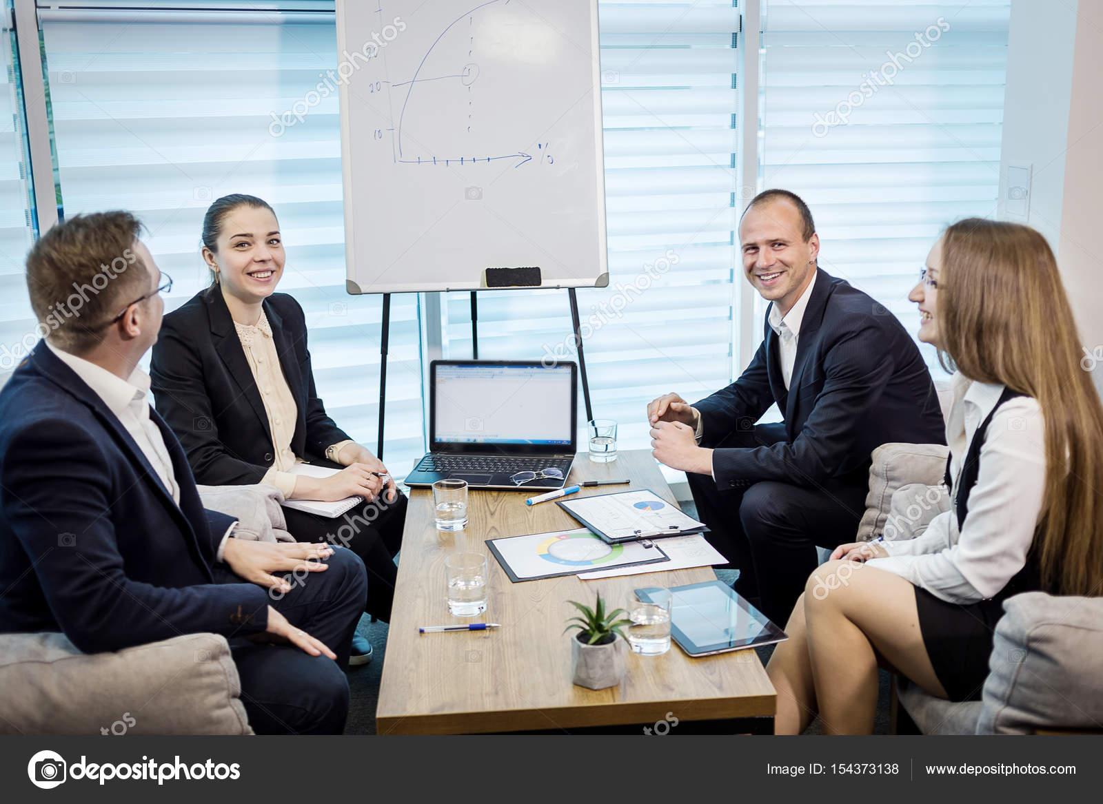Идеи для бизнеса консультант бизнес план перевозок самосвалом