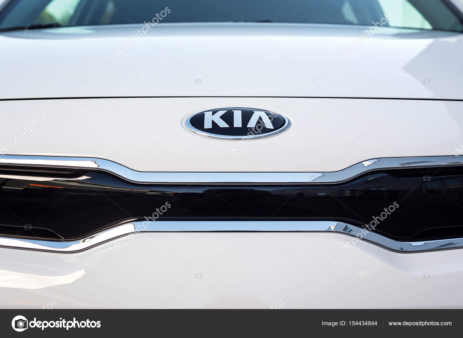k cars what grey comments seeing this lexus m around new the like badge r emblem im large logo kia a i are design with badging