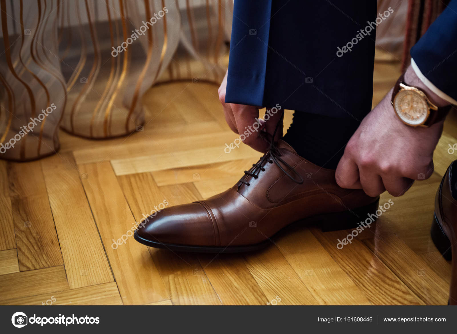 De Ropa ZapatosPolíticoEstilo Ropa Negocios Hombre Negocios ZapatosPolíticoEstilo De Hombre sdCBhtoxQr