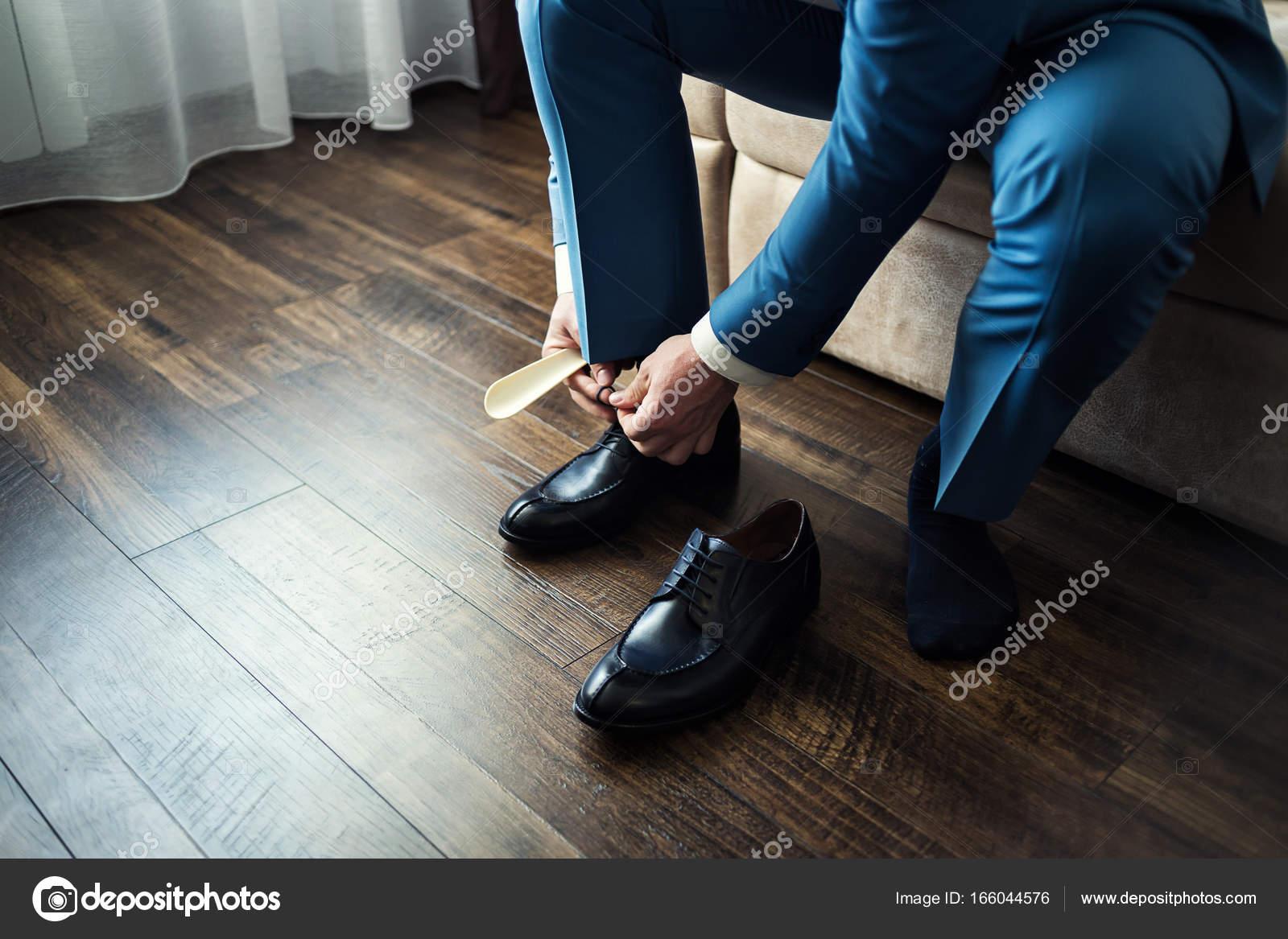Mann Mode, Herren Accessoires, Geschäftsmann Kleidung Schuhe ...