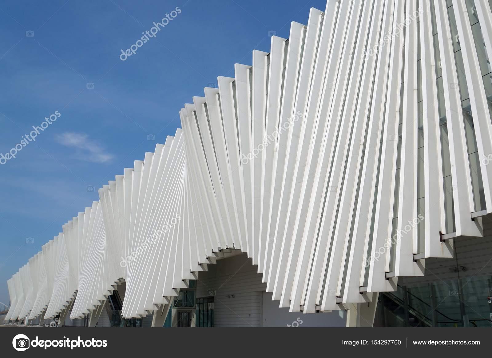 Suche Architekten den berühmten spanischen architekten santiago calatrava bekannt für