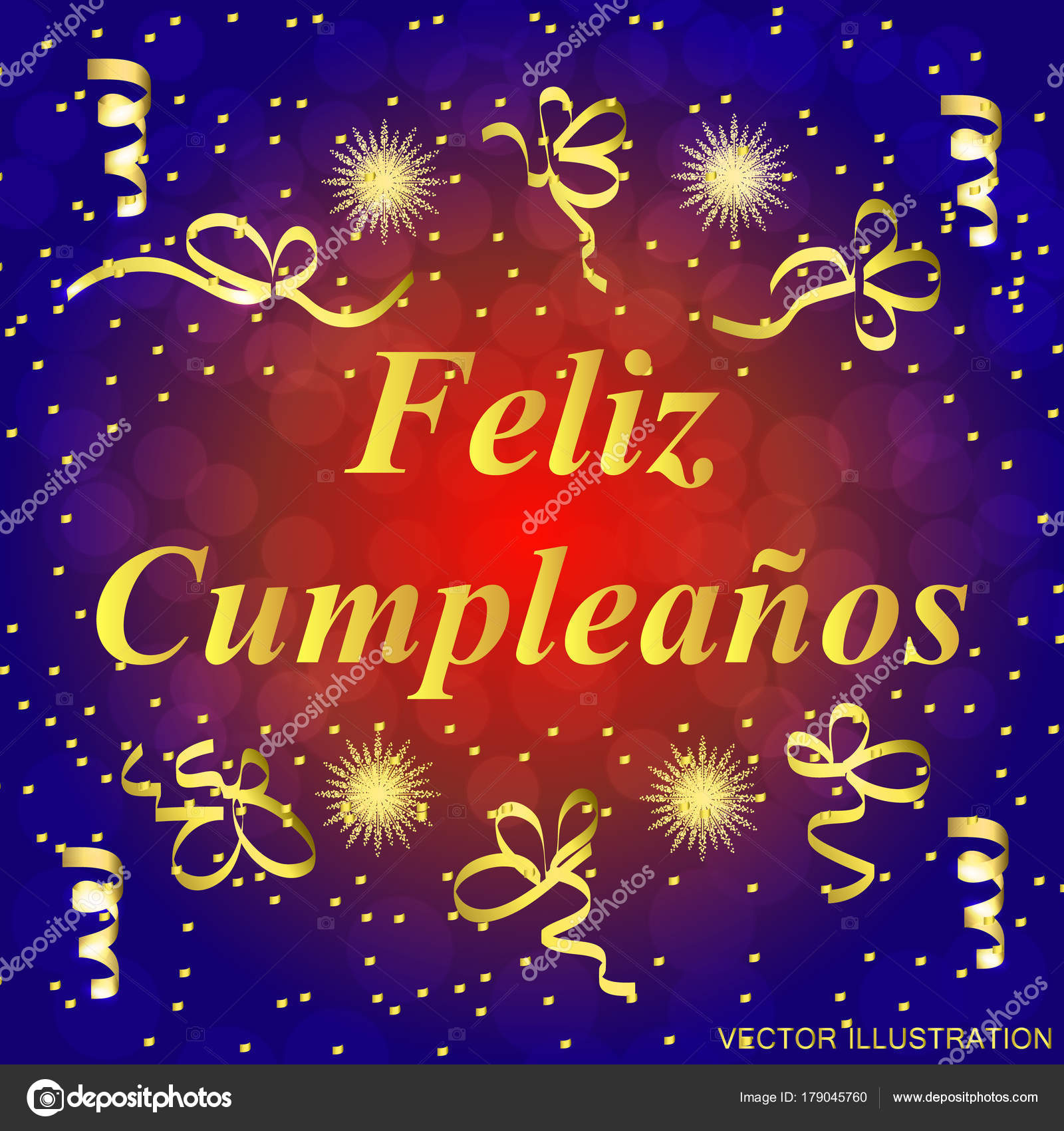 Happy Birthday In Spanish.Pictures Birthday Greetings In Spanish Happy Birthday In