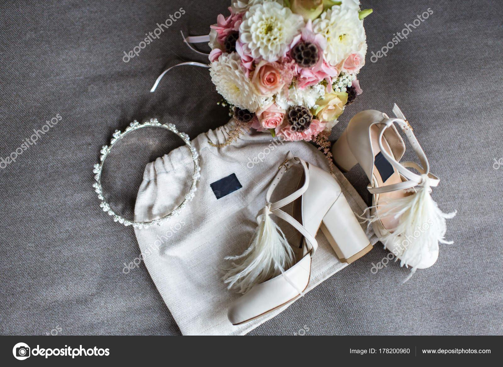 Svatební boty 277808f6f8
