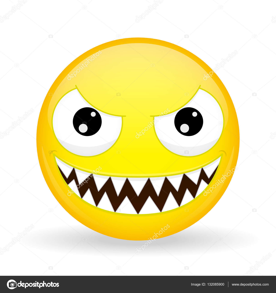 Immagini emoji mostro mostro emoji emozione di risate emoticon