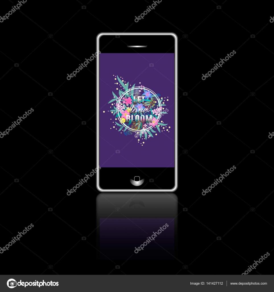 Immagini Sfondi Cellulari Amore Sfondi Per Cellulari Vettoriali