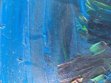 """Картина, постер, плакат, фотообои """"сырые картины художественная текстура грубый фон, шаблон баннера . картина морской"""", артикул 179711442"""