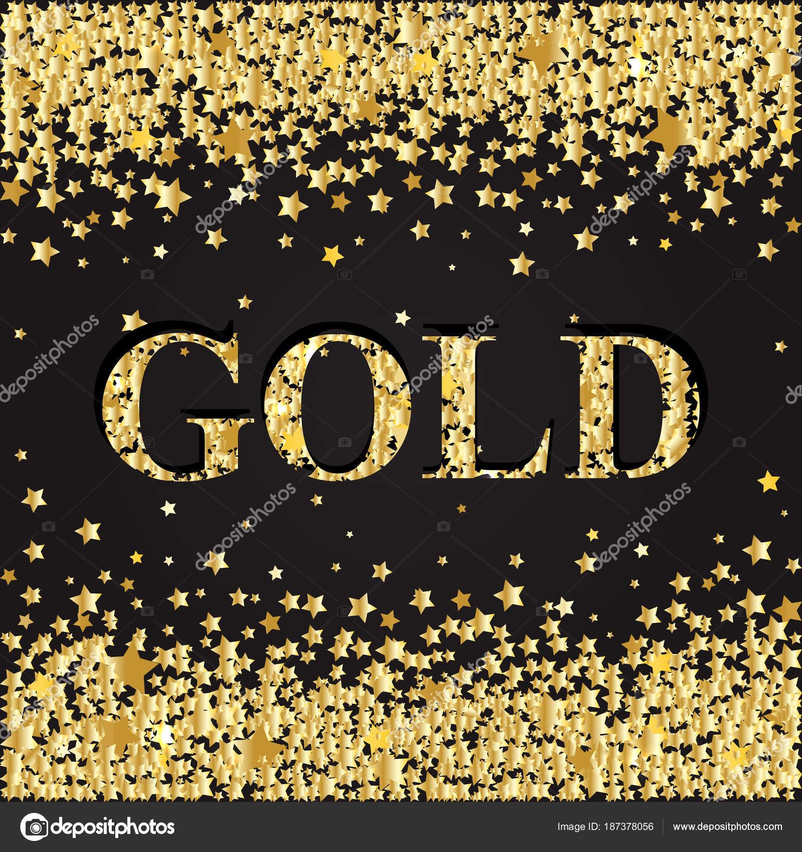 Золотой сертификат на подарок 40