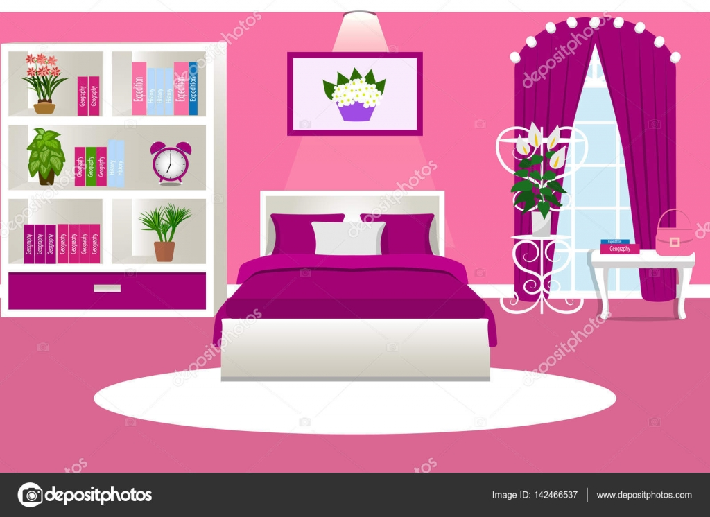 Qara dodag rengli sekiller sorgusuna uygun resimleri for Dormitorio animado