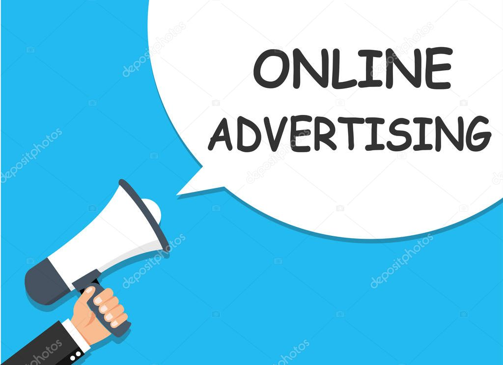 online addvertisement Facebook business gives you the latest news, advertising tips, best practices and case studies for using facebook to meet your business goals.