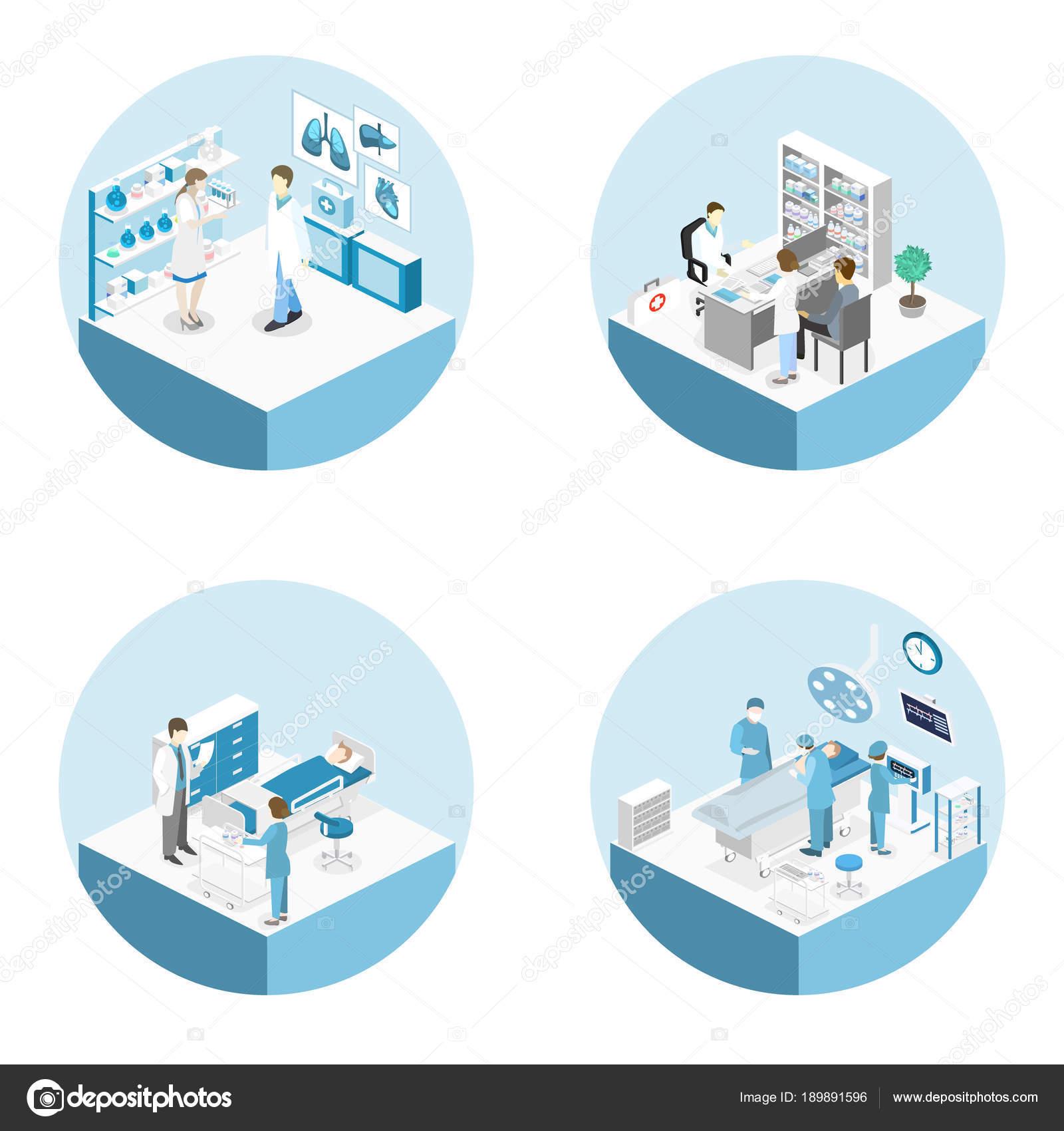 plano farmacia por dentro