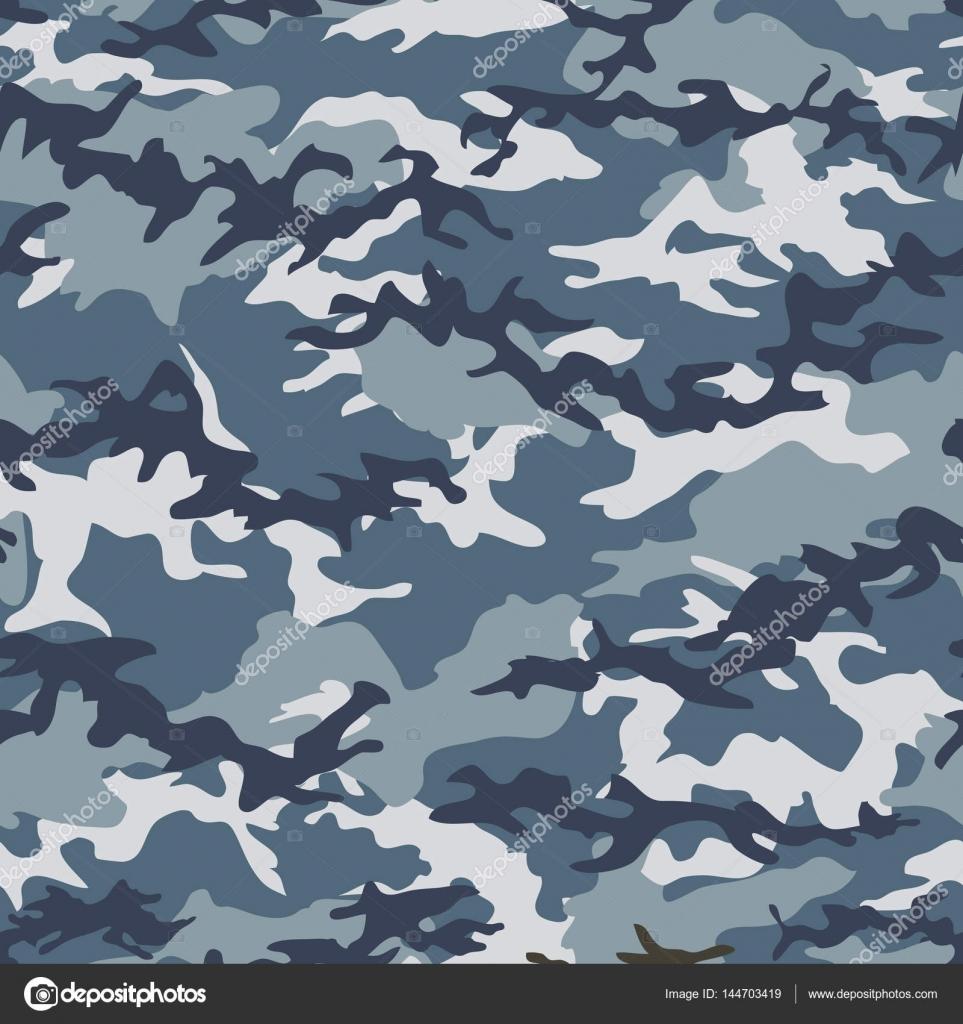 Azul gris transparente de fondo textil papel pintado de - Papel de pared gris ...