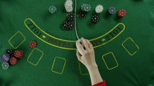 Карточная игра сундучок правила