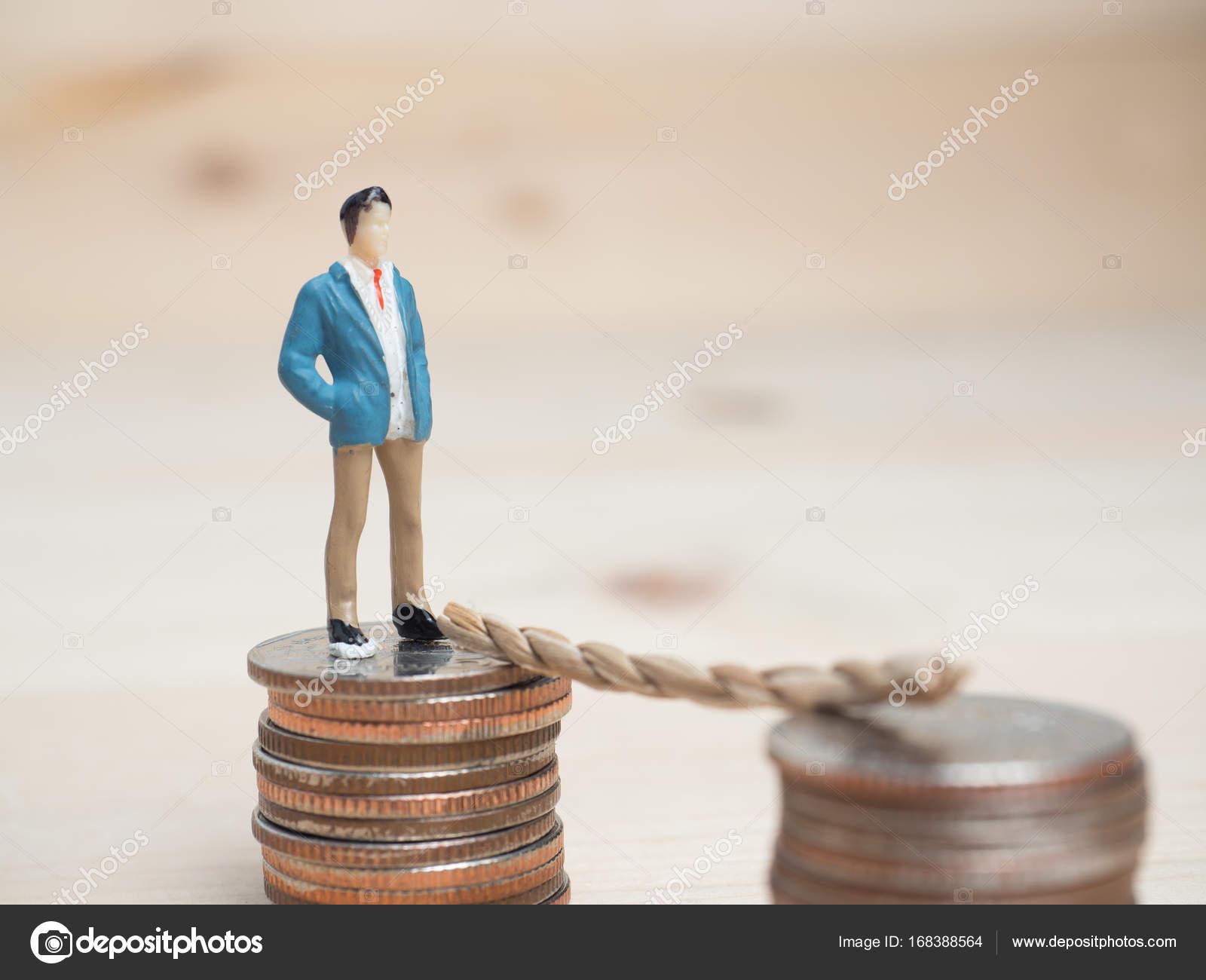 Background, business, businessman, calculator, closeup