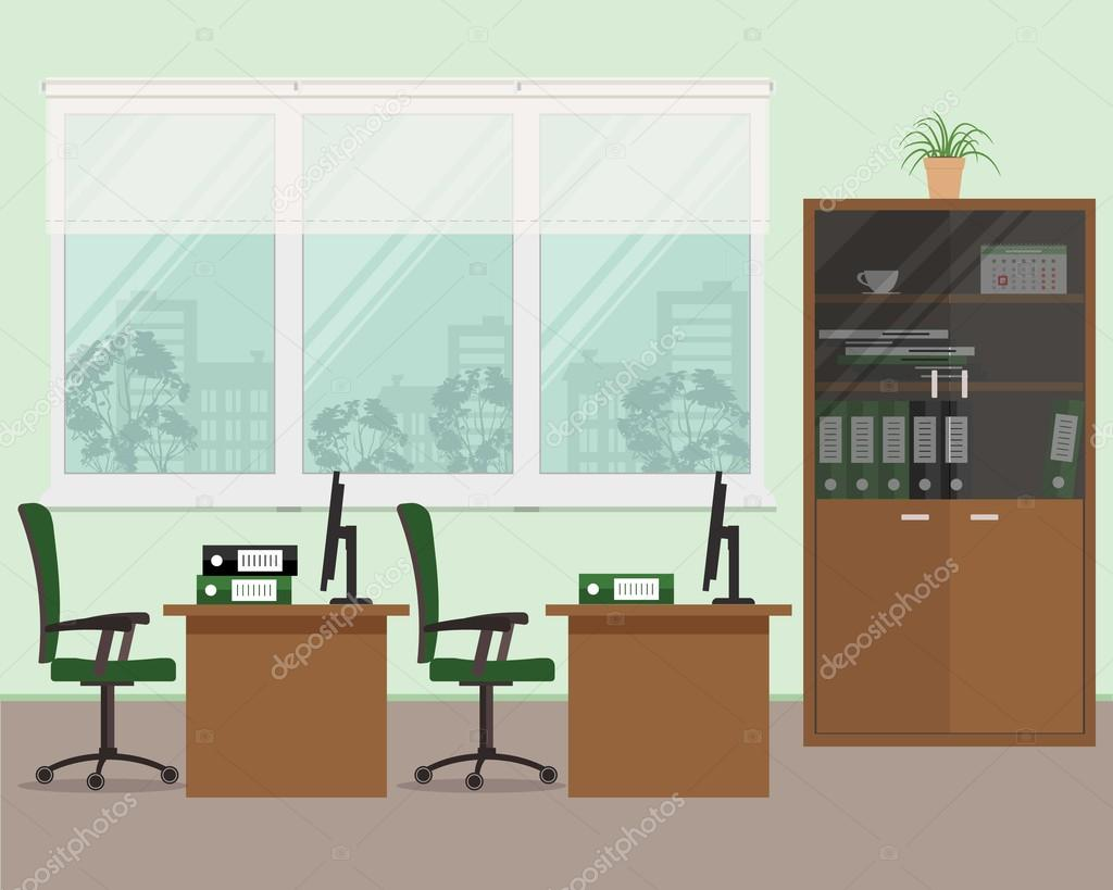 Fundas para sillas de oficina color universal slido elstico silla de tela cubre china para - Cubre escritorio ...