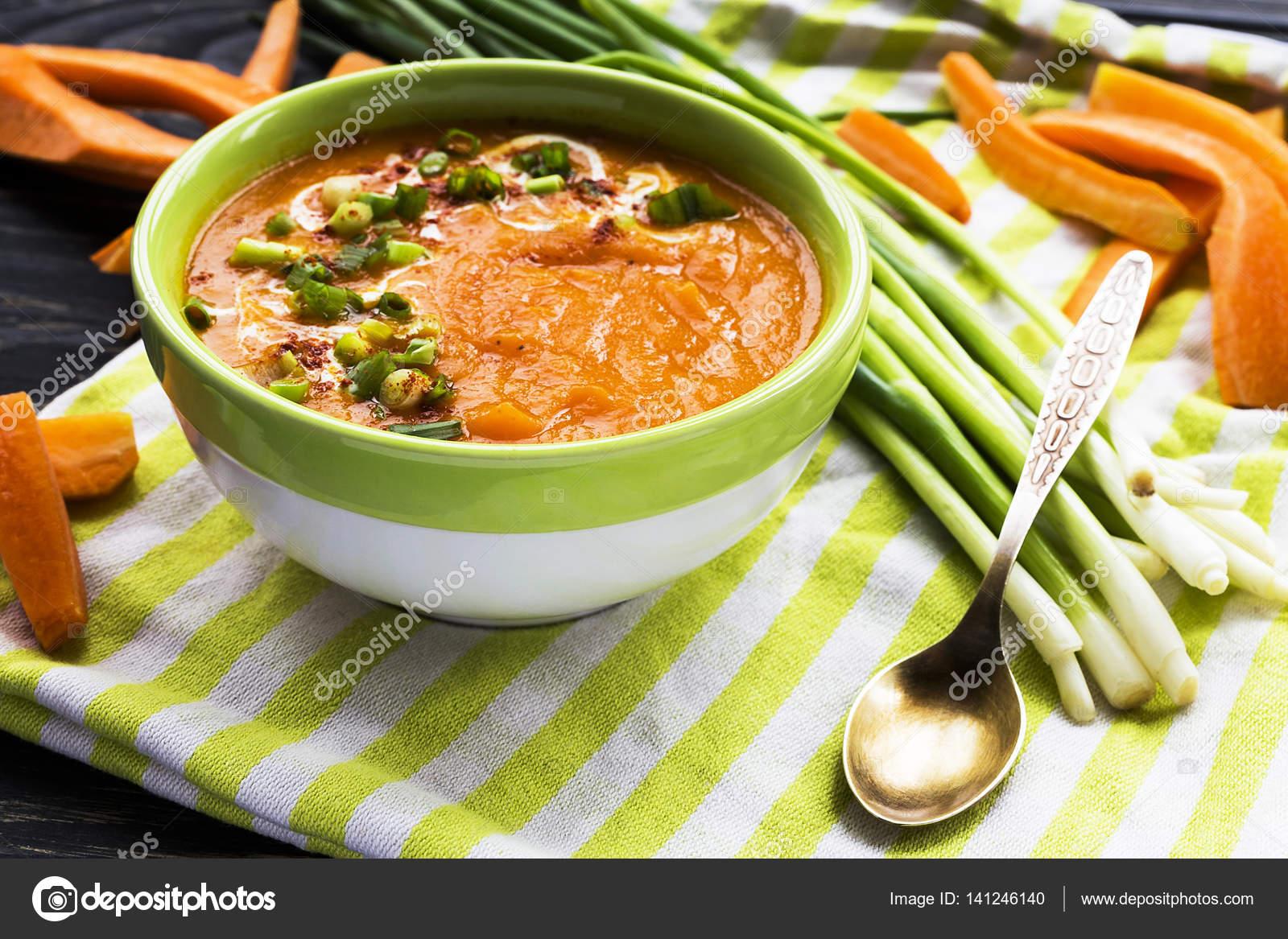 Soğan çorbası diyeti