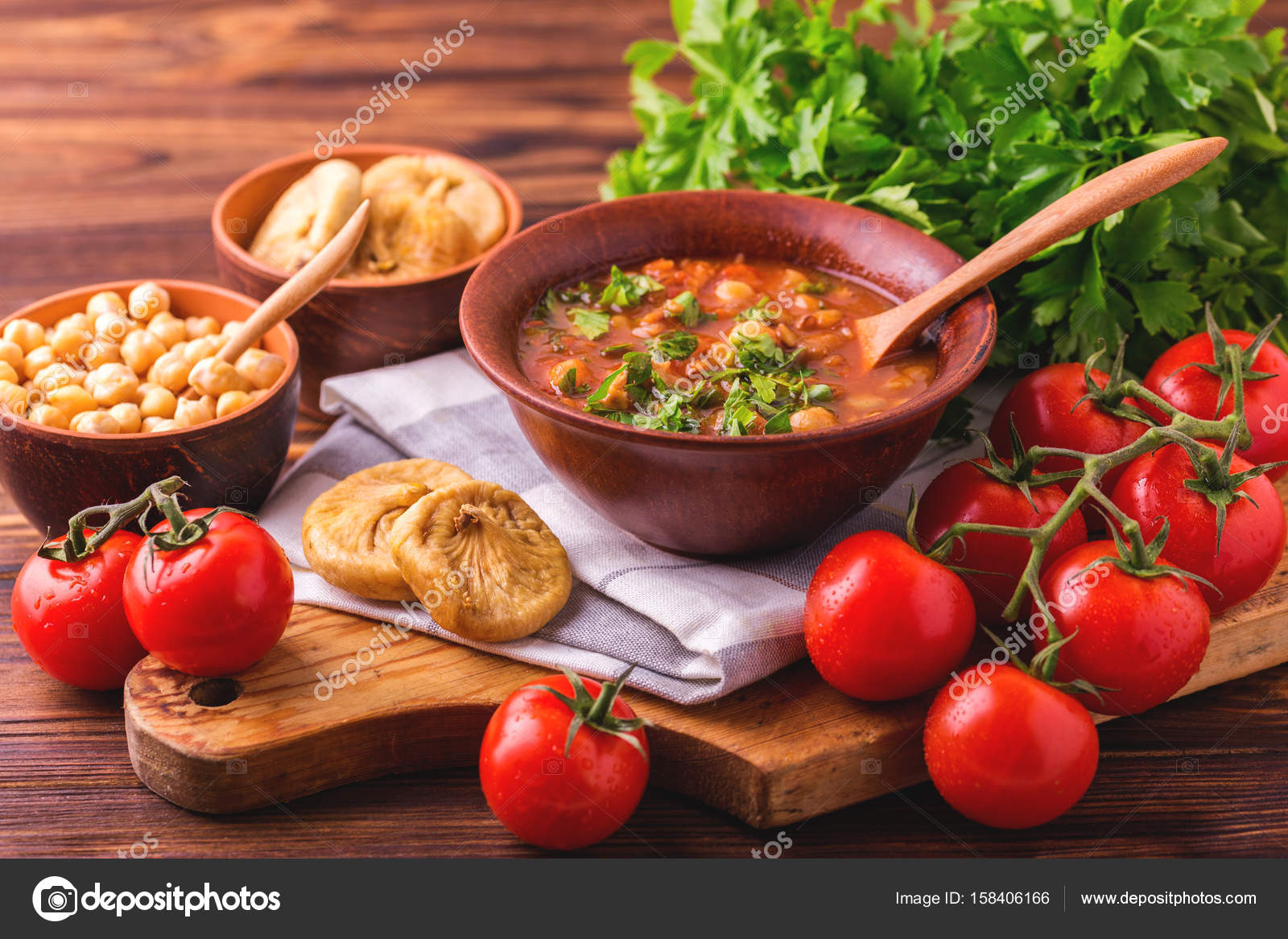 Único Cocina Tradicional Cresta - Ideas de Decoración de Cocina ...