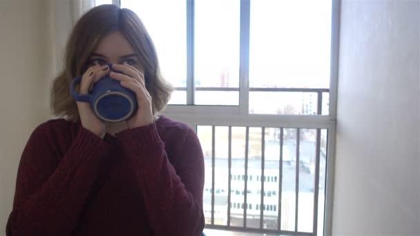 фото девушек в домашних условиях в душе видео