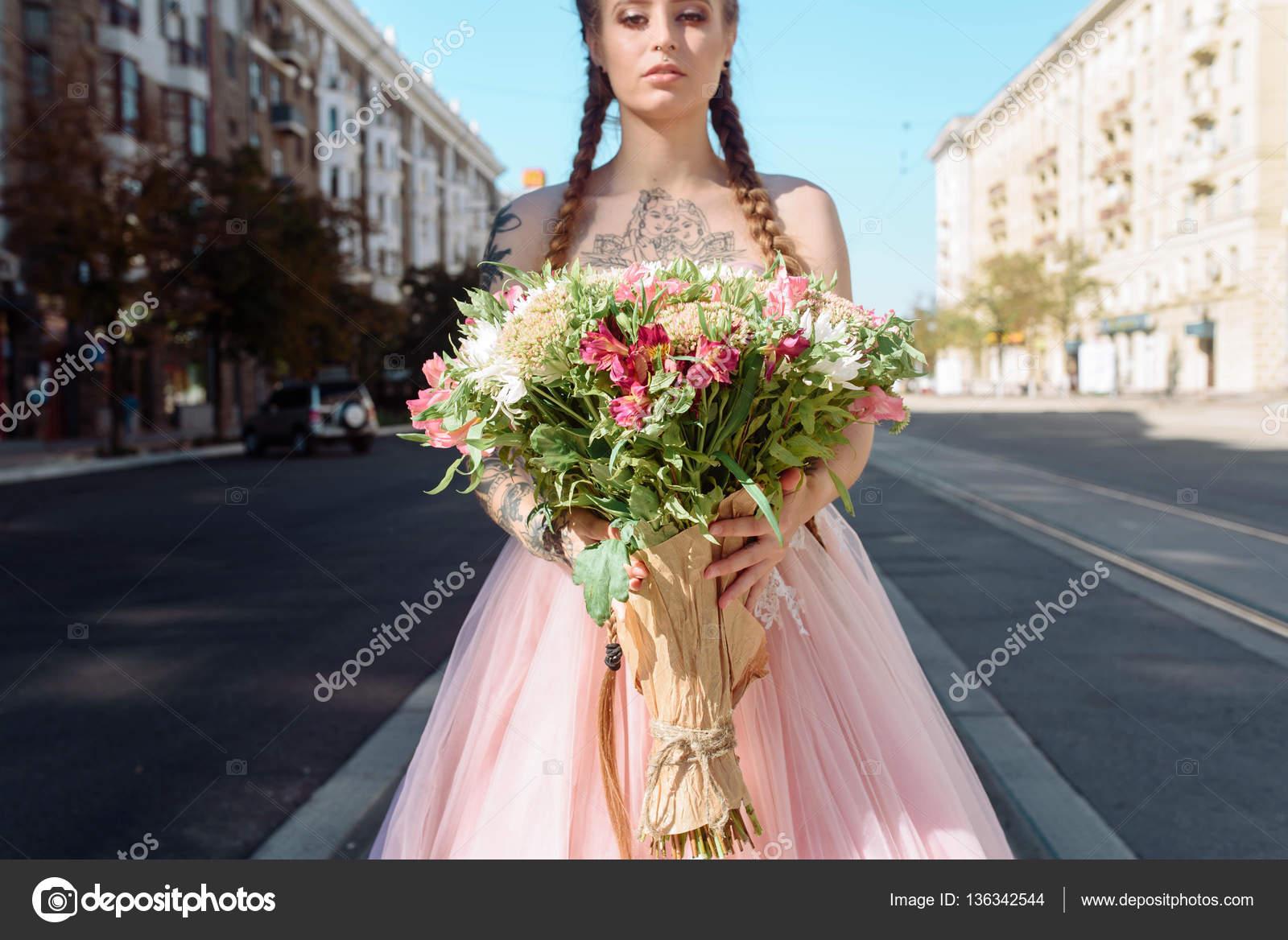 Купить Букеты для невест в интернет магазине на Ярмарке 84