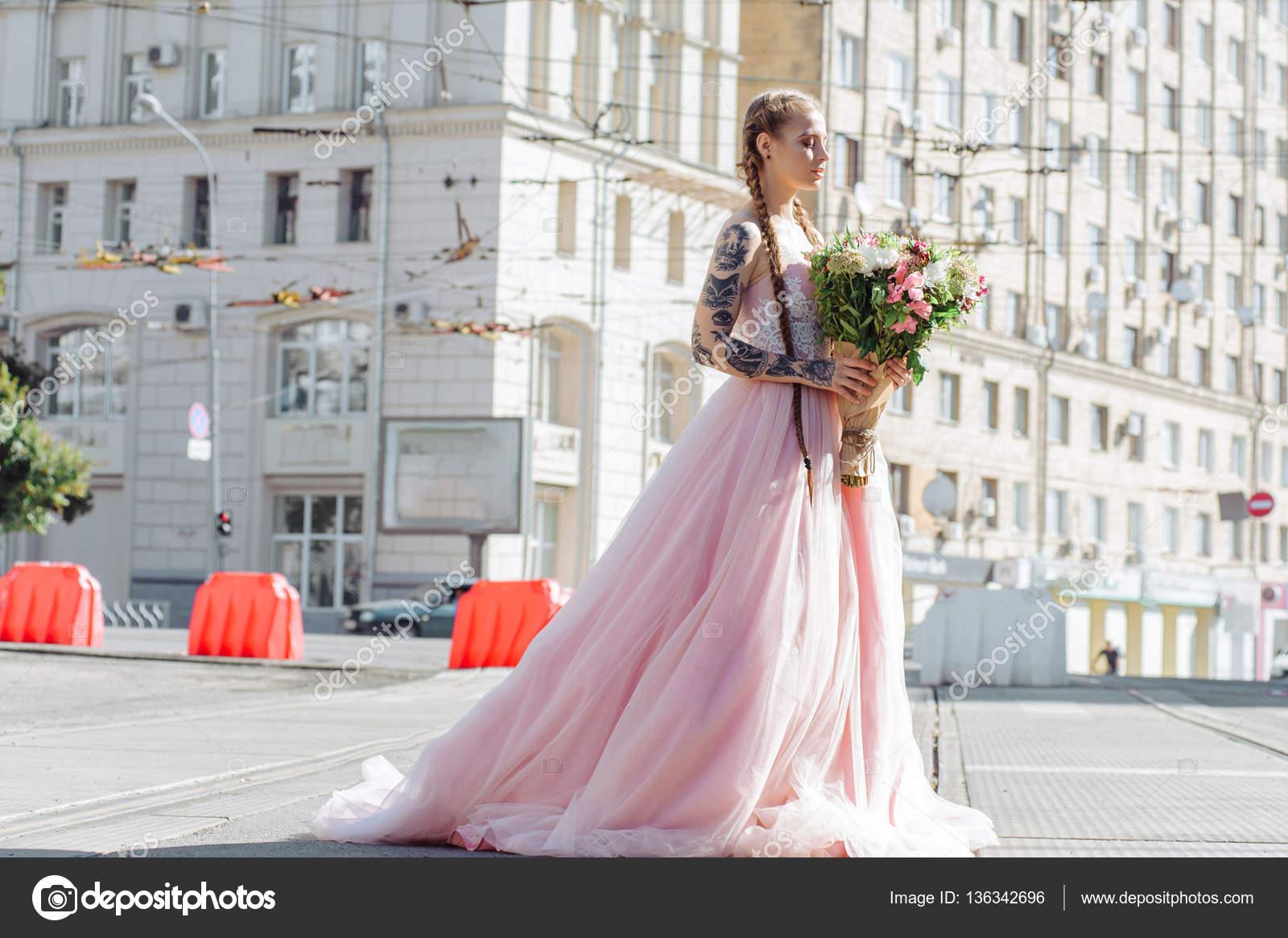 Купить Букеты для невест в интернет магазине на Ярмарке