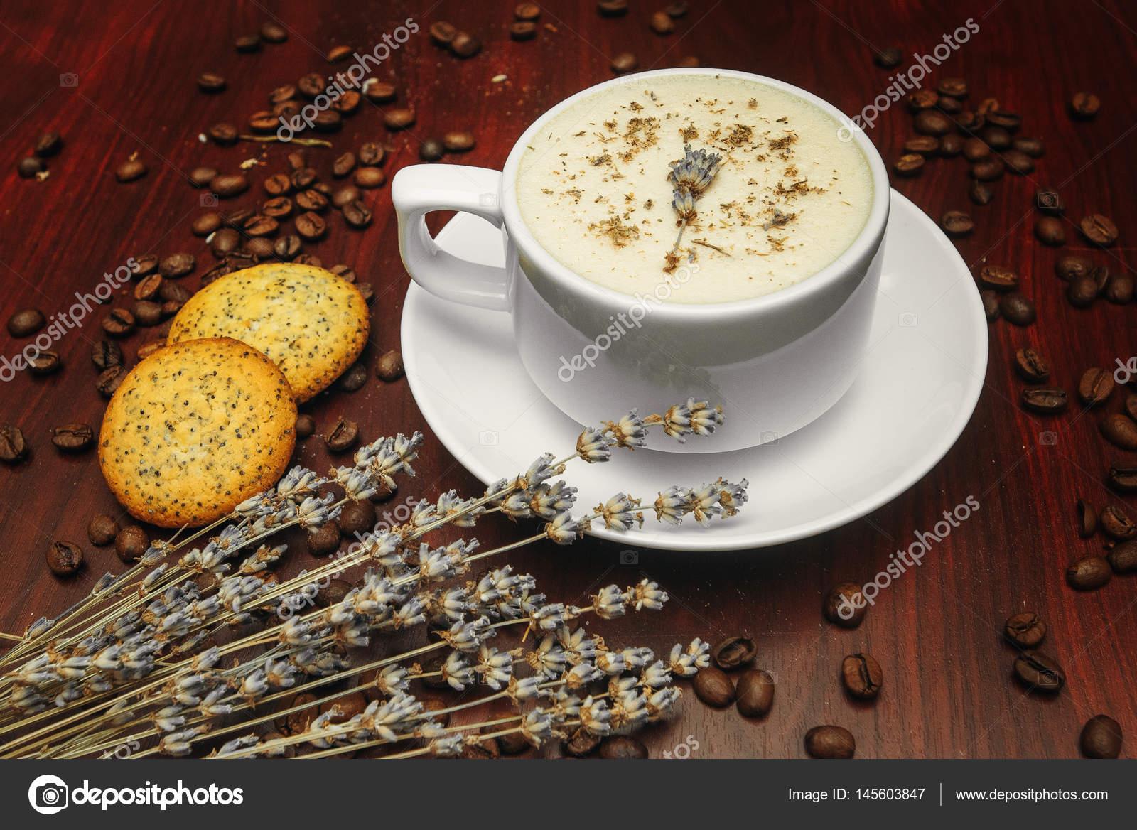 καφέ μουνί εικόνες
