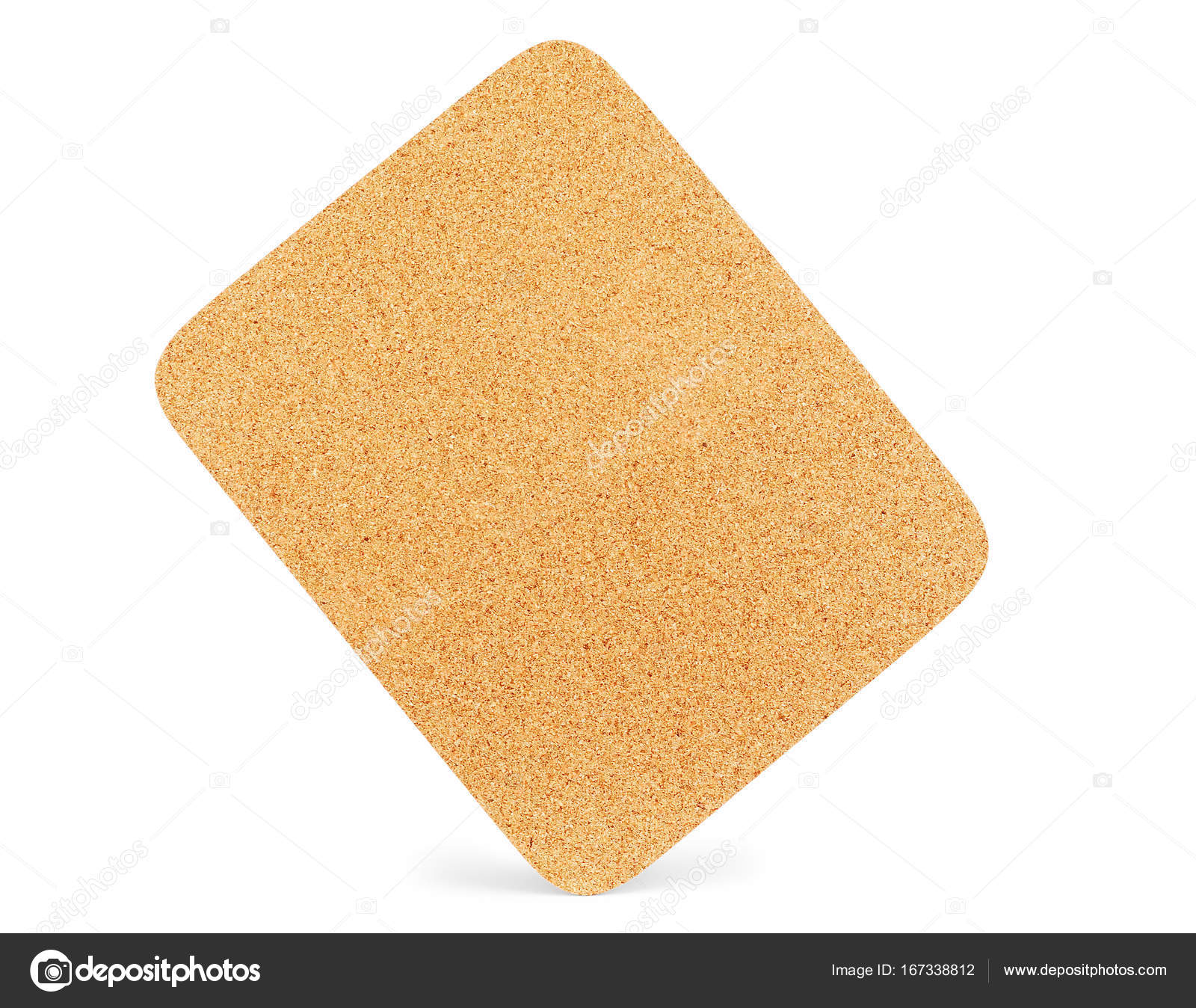 and magazine cork high new end audio stereo rubber mats turntable mono img mat