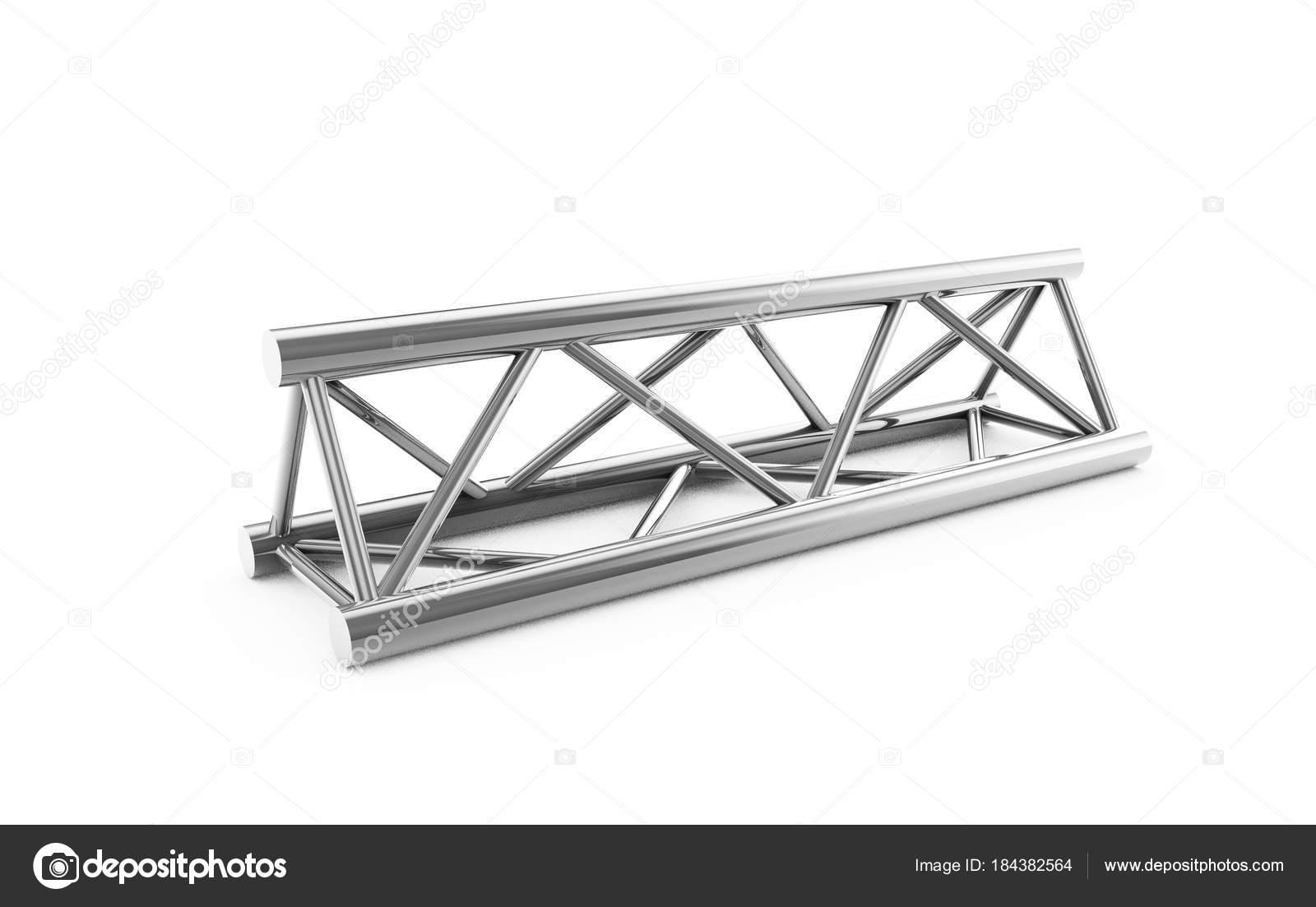 treillis en acier poutre sur le toit construction avec st. Black Bedroom Furniture Sets. Home Design Ideas