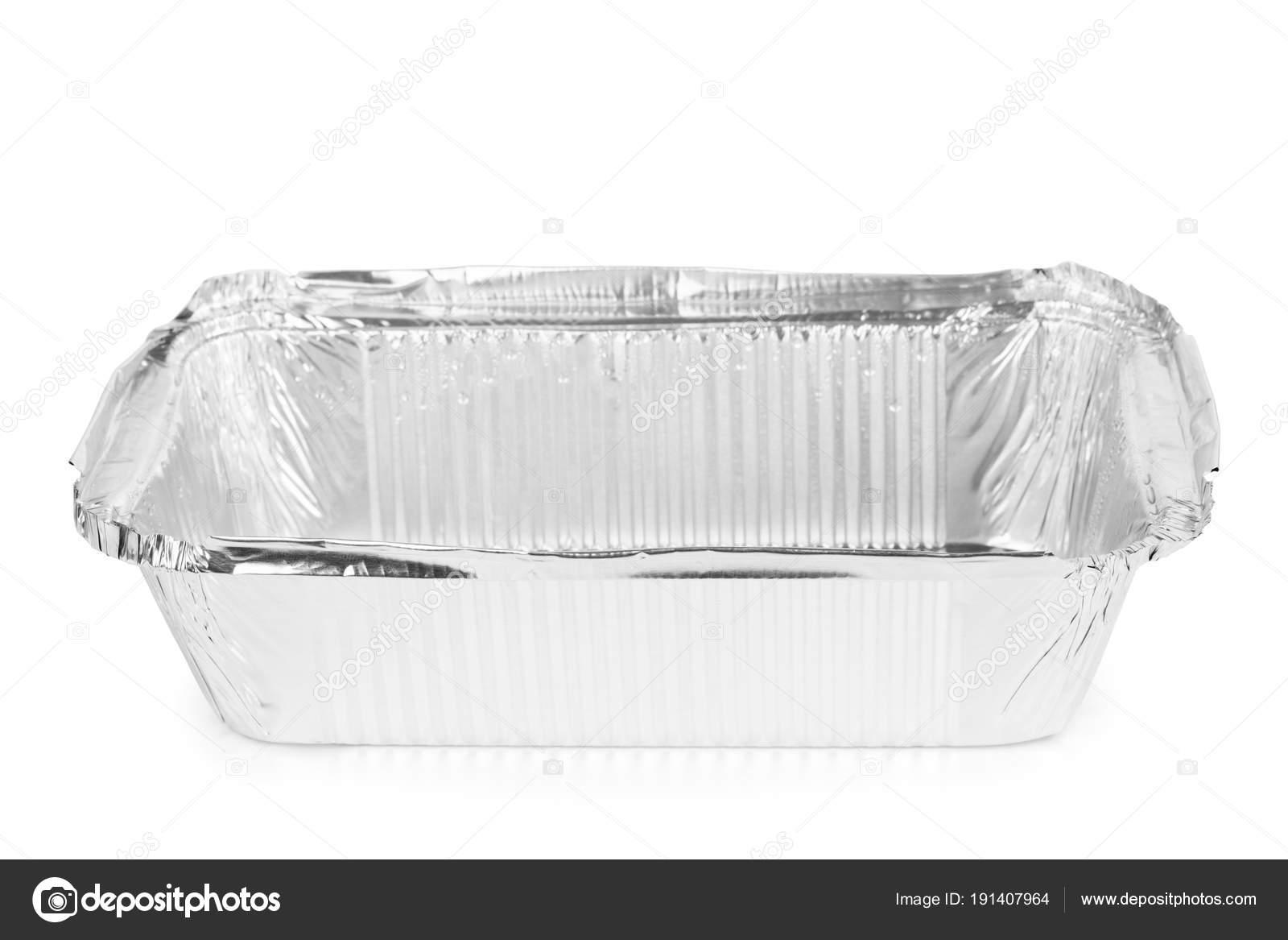Nehmen Sie Essen Schachteln Aus Papier Zum Mit Stockfoto