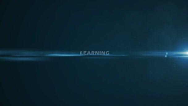 Text Entwicklung, Lernen, Forschen, Brainstorming, Innovation