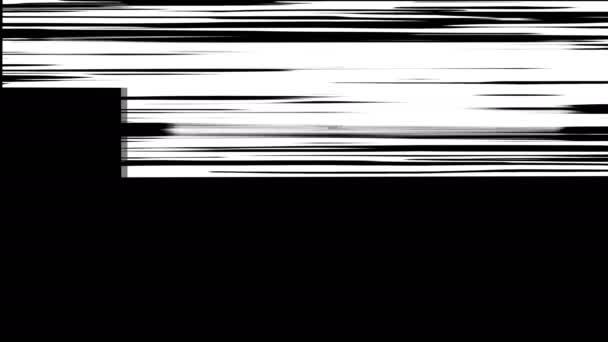 Absztrakt festék ecsetvonás. fekete-fehér átmenetet háttér