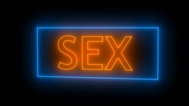 stáhnout zdarma hd sex klipy latina anální sex filmy