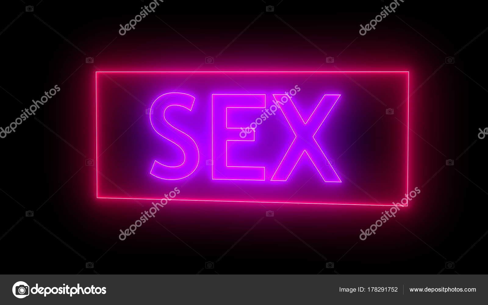 3d rendered sex photos 997