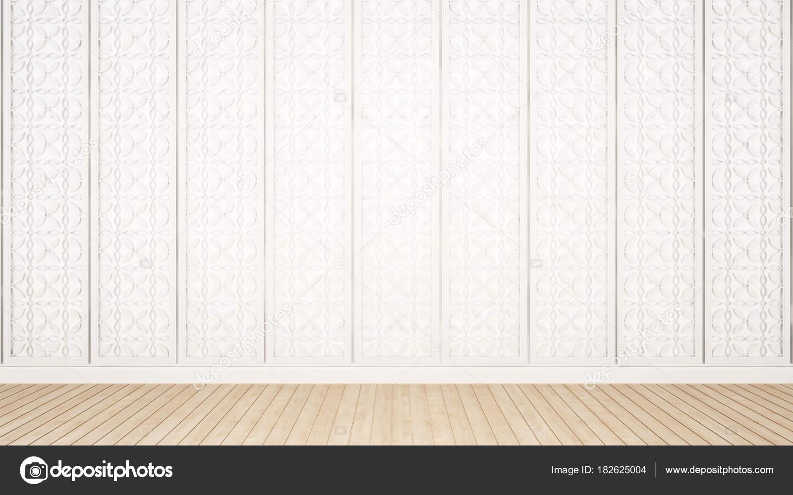 Decora O Da Sala Vazia Para Recep O Ou Sala De Arte Parede  -> Arte Parede Sala