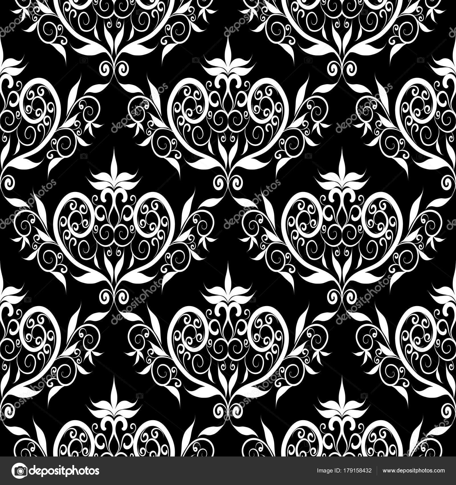 Черные для белых сучек — photo 10