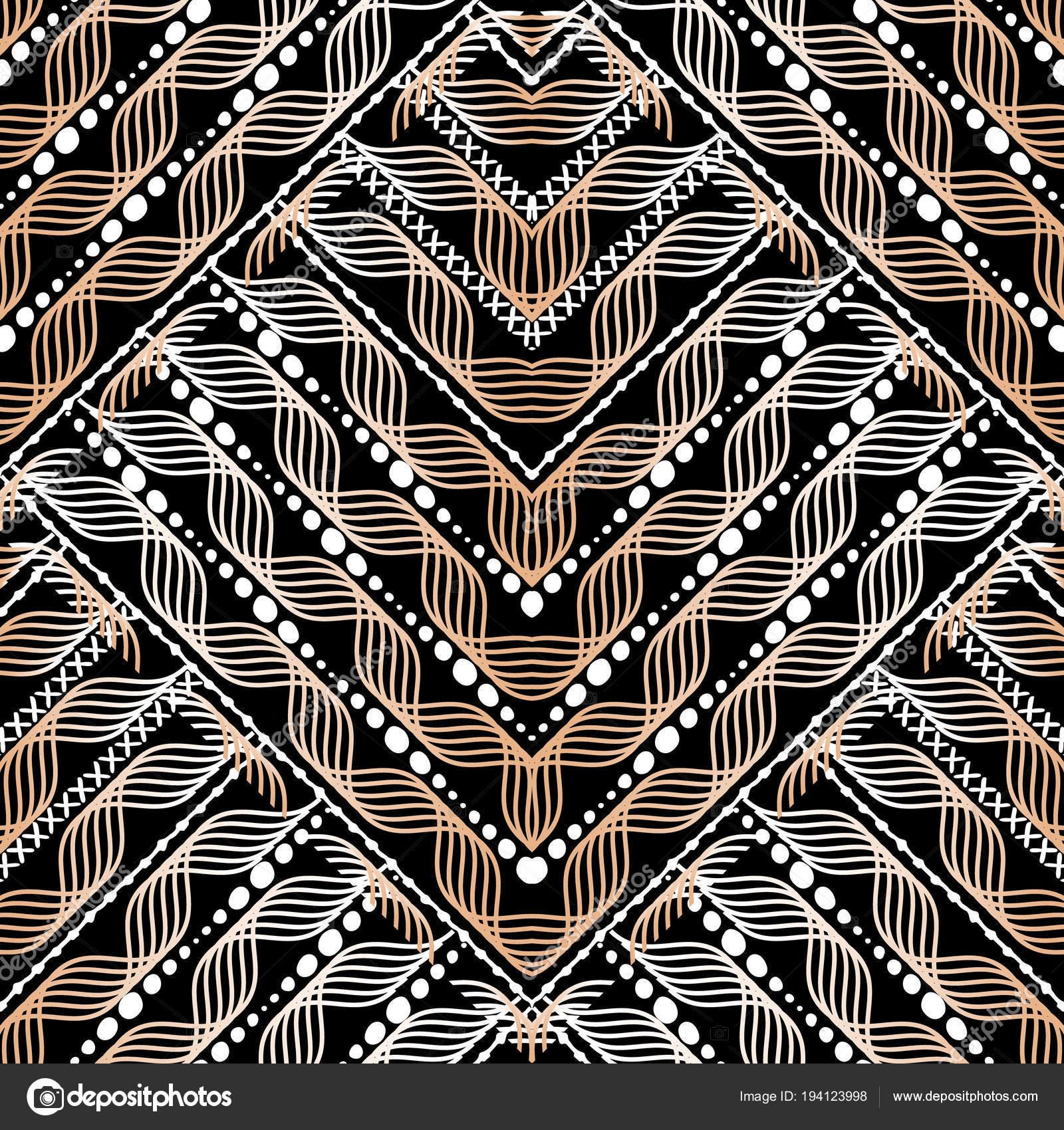 Tolle Geometrisch Gemusterte Malvorlagen Zeitgenössisch ...