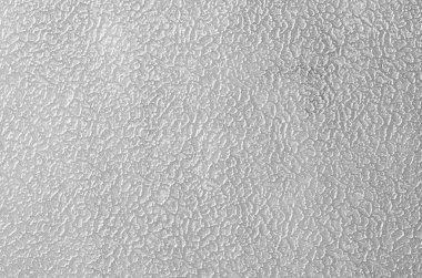 White texture. White background and texture abstraction  concept