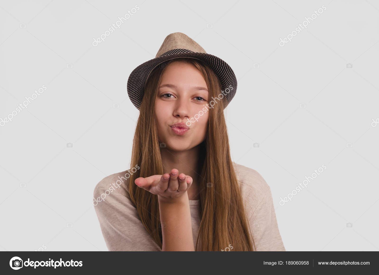 Recherche femme en cam [PUNIQRANDLINE-(au-dating-names.txt) 45