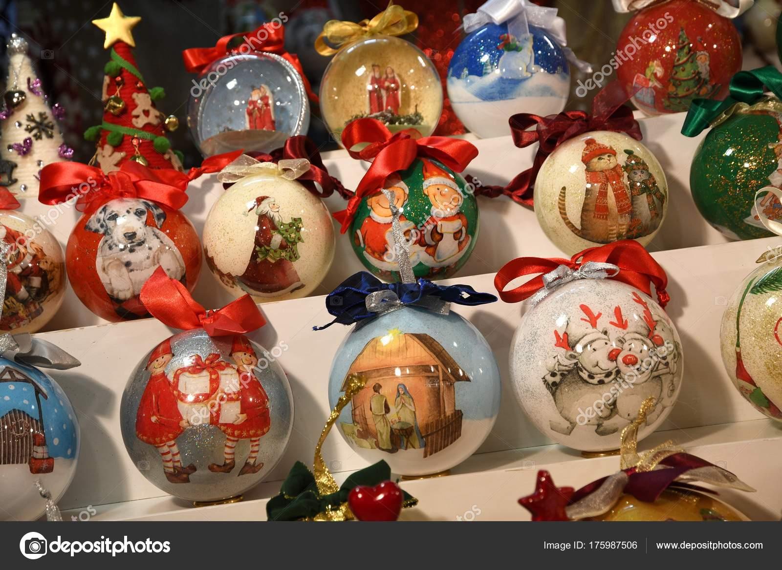 Florencia diciembre 2017 adornos navidad mercado navidad for Adornos navidenos 2017 trackid sp 006