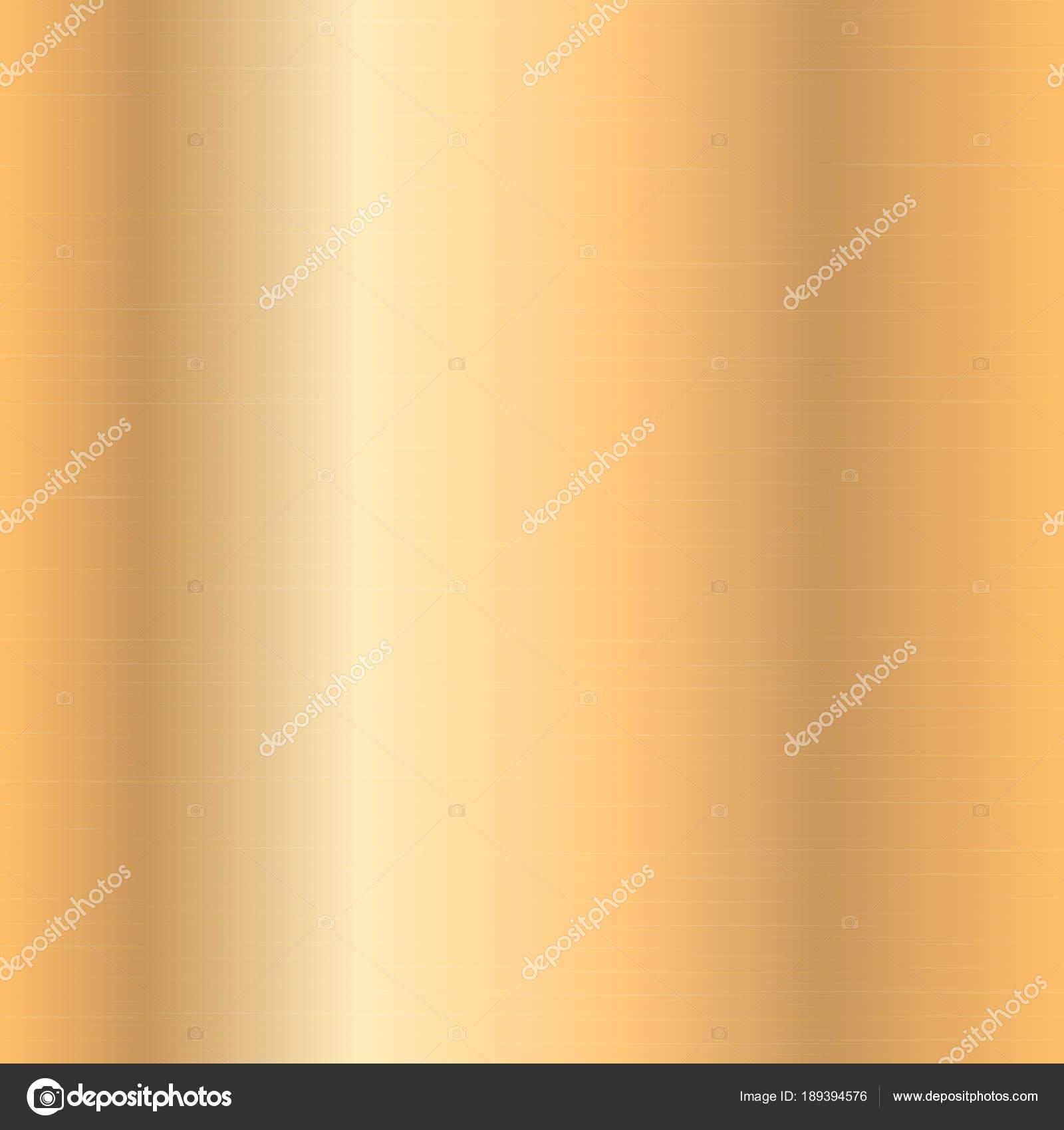 Gradiente metálico Oro — Vector de stock © SvetlanaWSE #189394576