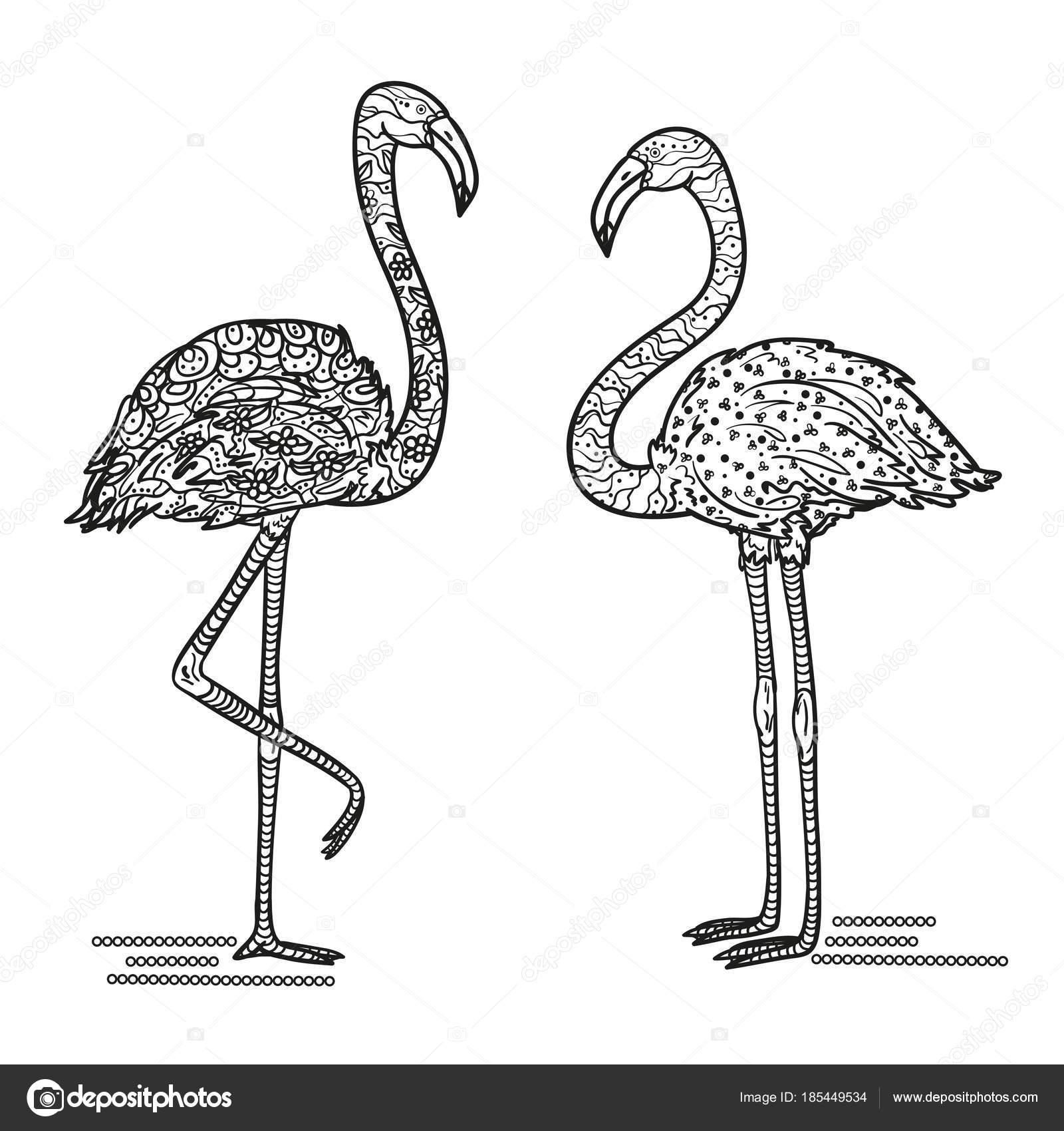 arte creativo ilustraci n vector de stock mikabesfamilnaya 185449534. Black Bedroom Furniture Sets. Home Design Ideas