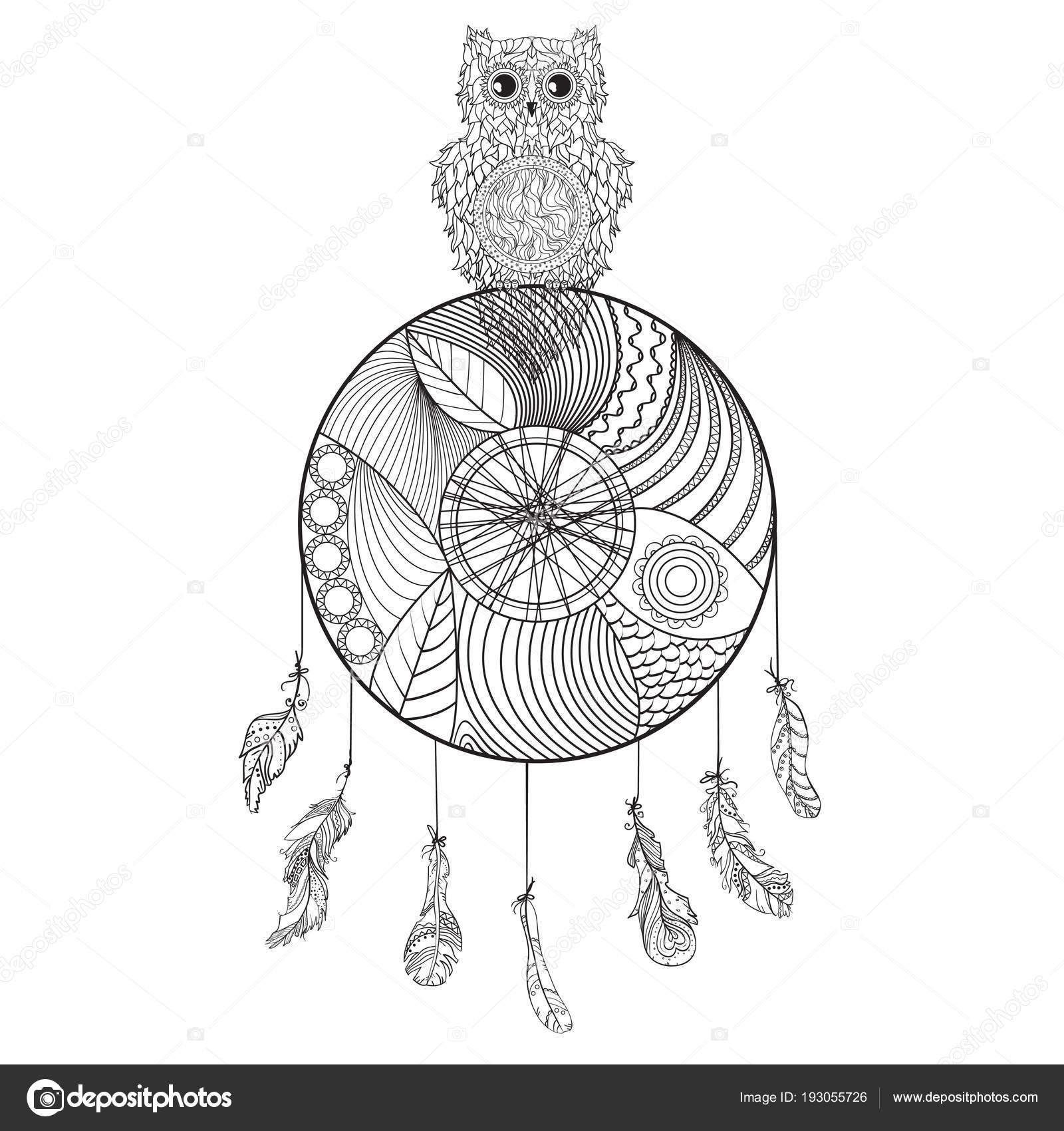Imágenes Indigenas Para Dibujar A Lapiz Arte Creativo
