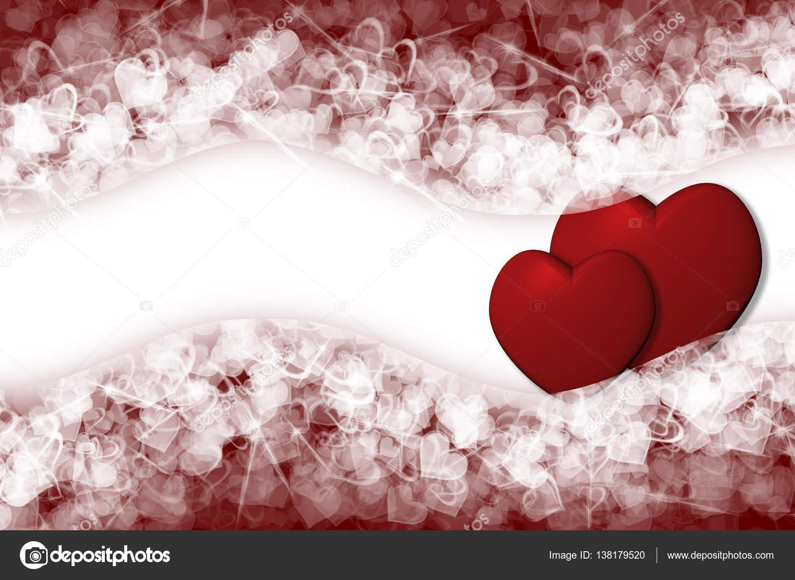 Imágenes D Corazones Para Enamorados Día De Los Enamorados Fondo
