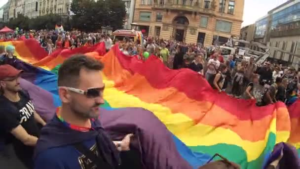 Apologise, prague gay pride
