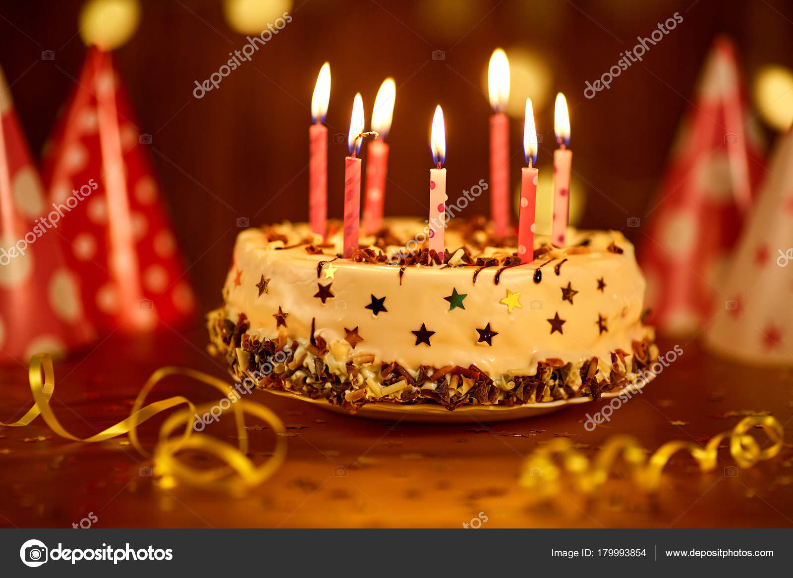 Happy Birthday Cake Pics Download Brithday Cake