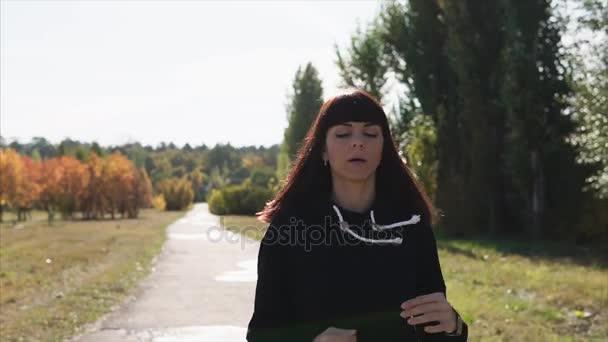 Video B176155178