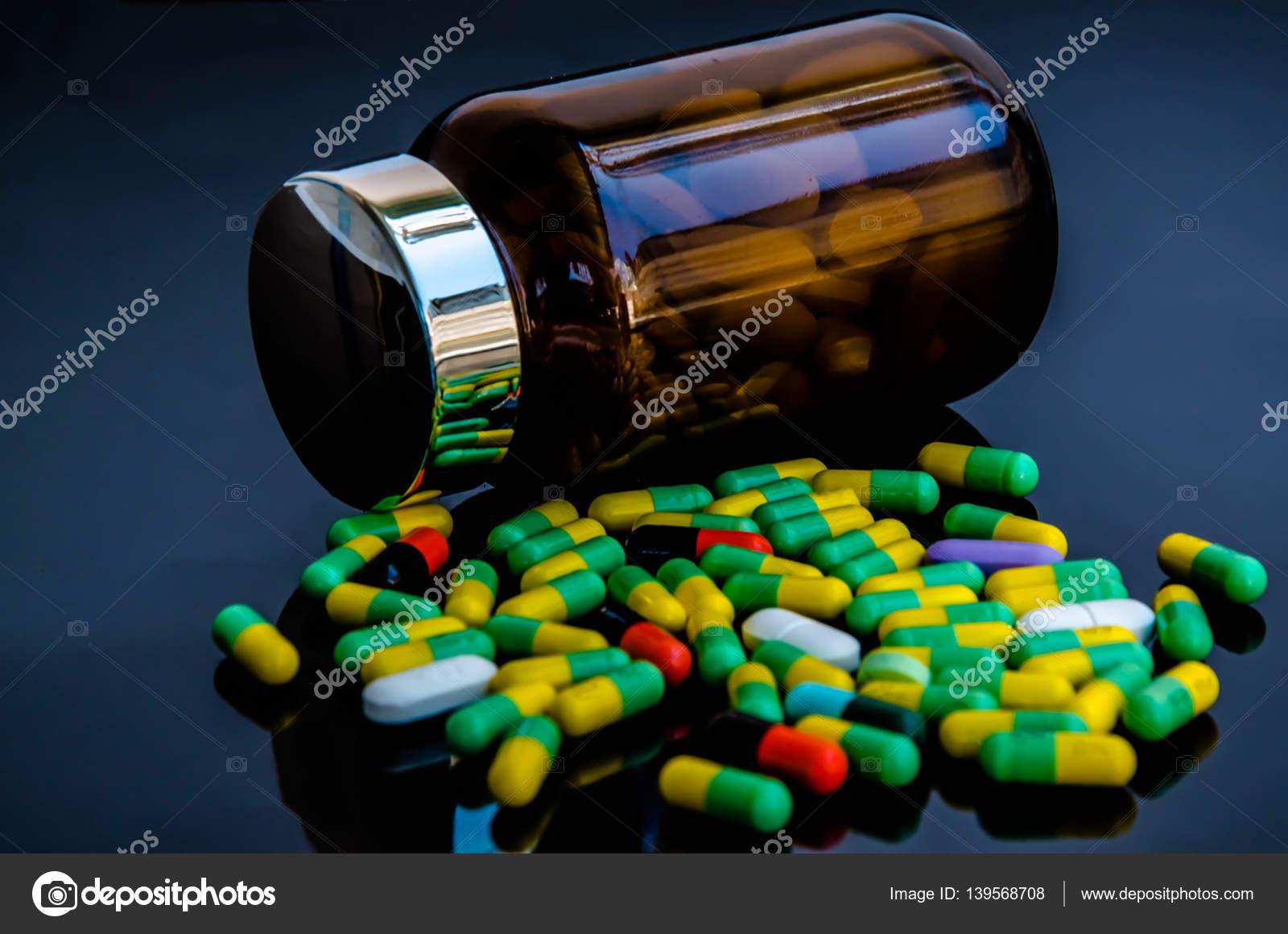 vliyanie-antibiotikov-na-spermu