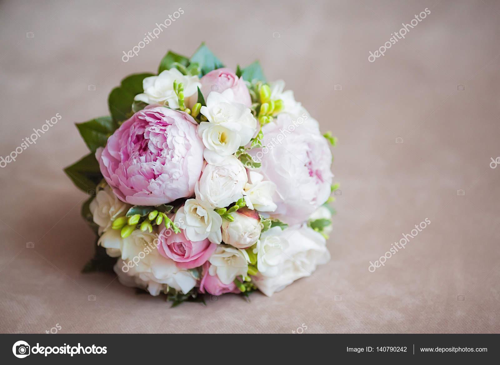 Schone Hochzeit Strauss Hautnah Stockfoto C Hdtexx Yandex Ru 140790242