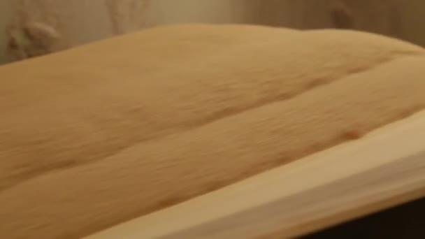 cukor gyár ipari line termelési cukornád folyamatot