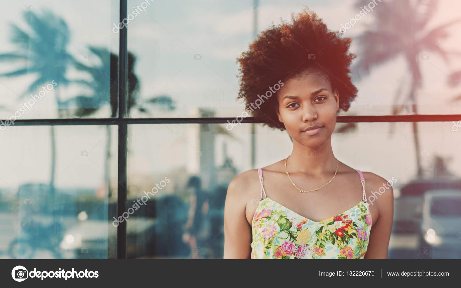 Jevon recommend best of brazilian mom sex black beautiful