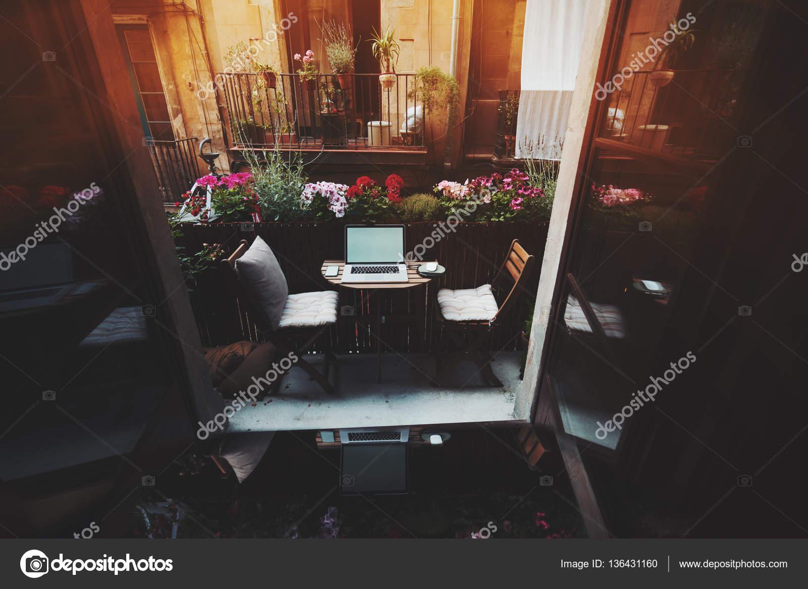 Gezellig Zonnig Balkon : Deze planten zijn perfect voor jouw balkon westwing magazine