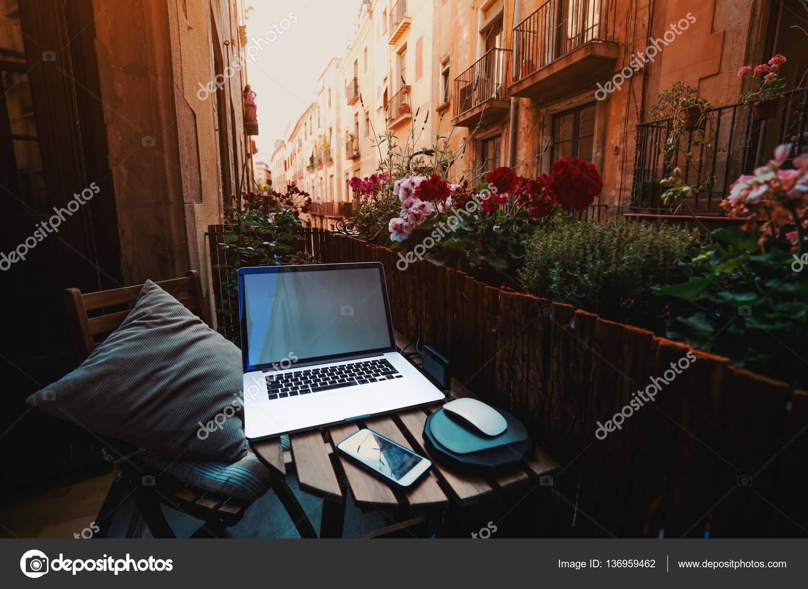 Gezellig Zonnig Balkon : Appartement slaapkamers balkon middelkerke appartements à